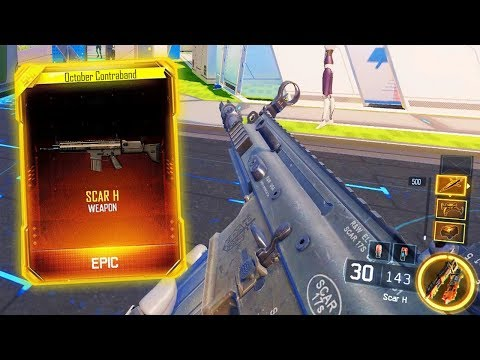 new black ops 3 dlc weapons in multiplayer bo3 final set of dlc