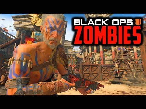 SOLO IX EASTER EGG FIRST ATTEMPT CHARITY STREAM! (Black Ops