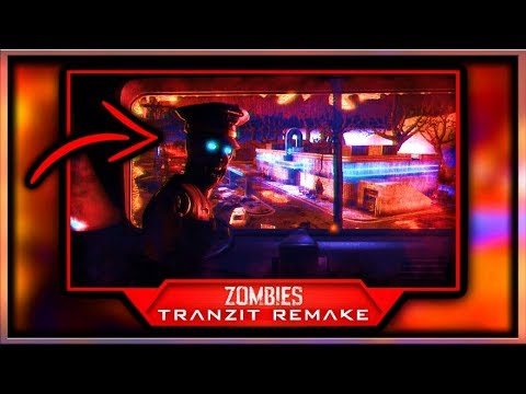 Black Ops 4 Zombies DLC 3 Leaked Audio & Images (TranZit Remake Bus on tranzit map overview, exo zombies map, bo2 tranzit map, for black ops 2 tranzit map, cornfield tranzit map, tranzit strategy map, call of duty black ops 2 tranzit map, cod 2 tranzit map, tranzit map layout with items, minecraft black ops 2 tranzit map, hidden in tranzit map,